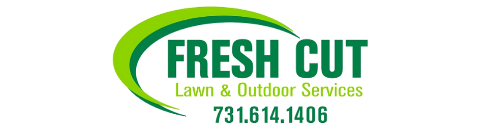 Fresh Cut Lawn & Outdoor Services